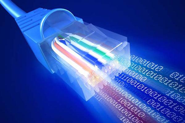 رشد بازار تجهیزات فیبرنوری در ایران/افزایش سرعت تبادل اطلاعات