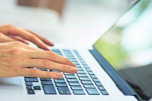 افزایش ظرفیت پهنای باند اینترنت بین الملل/ظرفیت اینترنت داخل تغییر نکرد